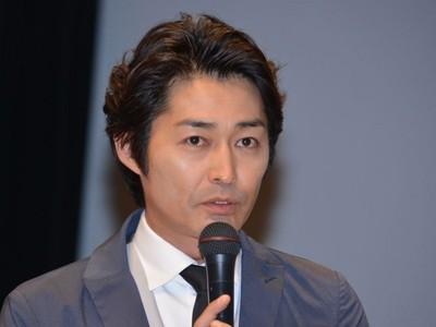 安田顕「感動した」 個性的な父の逸話を披露するも…鶴瓶呆れる(クランクイン!)