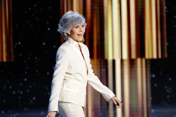 83歳ジェーン・フォンダが語った、幸せなパートナーシップを保つためのルール(webマガジン mi-mollet)