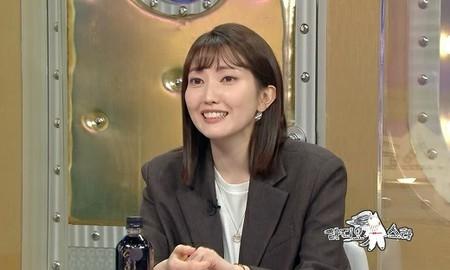 「屋上月光」のキム・ユンジュ、「クォン・ジョンヨルが大嫌いだった」(WoW!Korea)