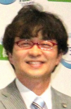 本村健太郎氏 小室夫妻会見に「とても攻撃的な姿勢に僕は見えて…反論、釈明に追われたような会見」(スポニチアネックス)