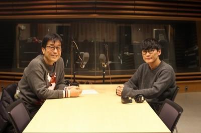 「リズムが意味を上回る瞬間がある」サカナクション山口が語る、作詞の葛藤(TOKYO FM+)