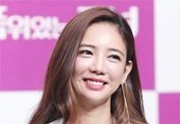 引退した女優イ・テイムの夫、詐欺容疑で1年6か月の懲役刑=2審(WoW!Korea)