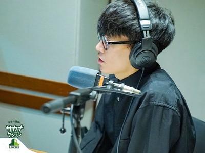 サカナクション山口一郎 新曲を「なるべく早く出せたらいいな」(TOKYO FM+)