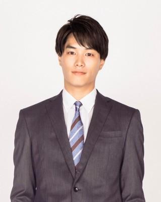 波瑠主演『G線上のあなたと私』、鈴木伸之『あなそれ』以来2年ぶり共演へ(クランクイン!)