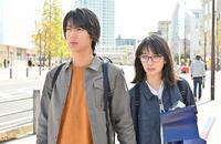 波瑠と中川大志、もどかしすぎる2人の恋に視聴者の反応は!?「G線上のあなたと私」6話(cinemacafe.net)