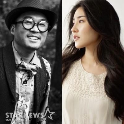 キム・ゴンモ&チャン・ジヨン、結婚を来年5月に延期(朝鮮日報日本語版)