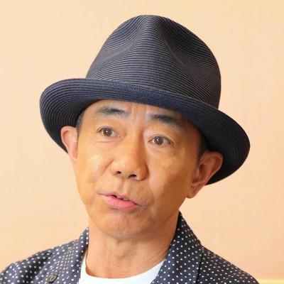 木梨憲武、愛妻・安田成美へ贈るラブソングにネット大反響「こんなに愛されたら幸せ」「ほっこりあったかいのにクスッと笑えて素敵」(スポーツ報知)
