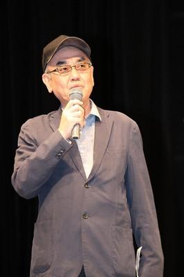 「半落ち」佐々部清監督、死去 62歳(映画.com)