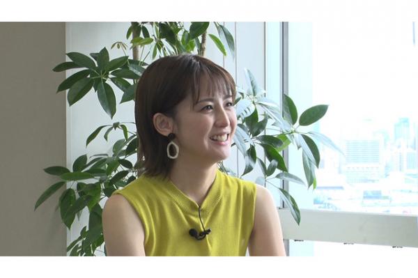 フジ宮司アナは「男を見る目がない」「仕事と恋の両立が下手」 バッサリ指摘に…(ENCOUNT)
