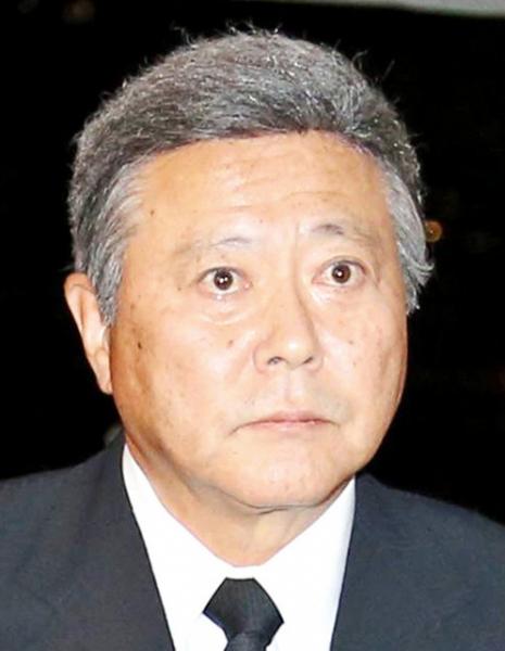 小倉智昭氏、女性問題で年内活動休止の瀬戸大也を国際リーグに「出してあげて欲しかったな」(スポーツ報知)