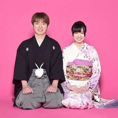 浜口優と南明奈が結婚!14年2月にTVで交際宣言(日刊スポーツ)