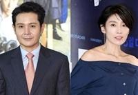 俳優イ・ミヌ&キム・ソヒョンに結婚説、双方が否定「言葉も出ない、事実無根」(WoW!Korea)